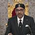 هدا ما جاء في خطاب جلالة الملك محمد السادس في خطاب عيد العرش