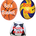 Pembahasan Materi Pembelajaran  Permainan Bola Besar Pendidikan Jasmani Olahraga dan Kesehatan