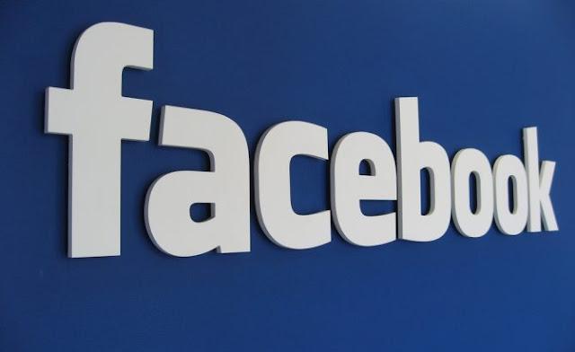 Un bug de Facebook hizo público el contenido privado de millones de personas