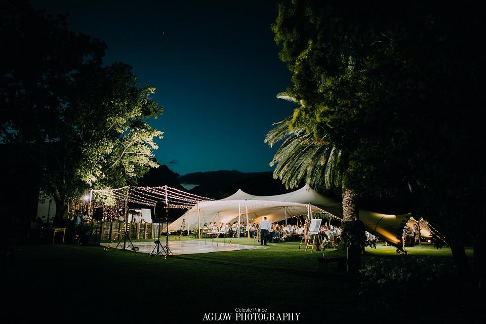 Picardi place wedding