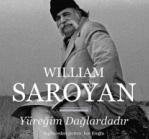 Yüreğim Dağlardadır William Saroyan - PDF