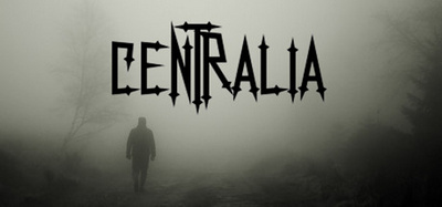 centralia-pc-cover-www.deca-games.com