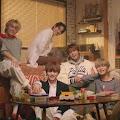 Lirik Lagu From Home - NCT U dan Artinya