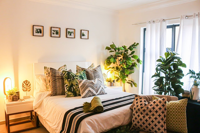 bedroom designs that will inspire you