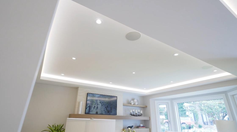 26 Interior Design Photos vs. 3245 Beverley Crescent, North Vancouver, BC Luxury Home Tour