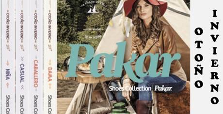 catalogos shoes collection 2017