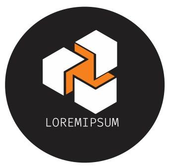graphic design logo,for you