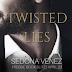 Freebie Blitz - Twisted Lies 1 (Dirty Secrets) by Sedona Venez