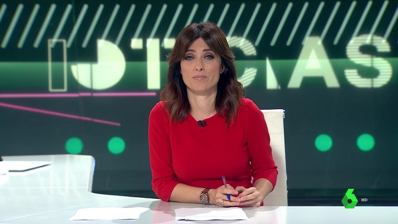 HELENA RESANO (30.11.16)