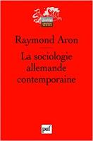 https://raymondaronaujourdhui.blogspot.com/p/la-sociologie-allemande-contemporaine.html
