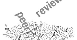 Critical Review Artikel: It's all about audit quality