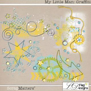https://1.bp.blogspot.com/-RPHSue1M1-Q/XLOi_CNPTeI/AAAAAAAAWtc/oGzWxSoofE4FLAZ5BMYK8h2qSk2db37RACLcBGAs/s320/ldrag_mlm_graffiti_preview.jpg
