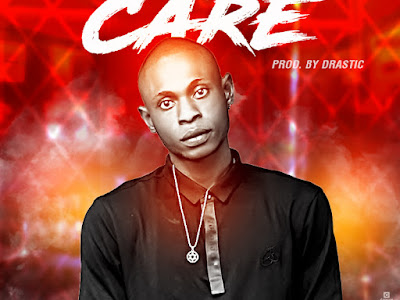 DOWNLOAD MP3: N Cassy – Care | @NCassy_
