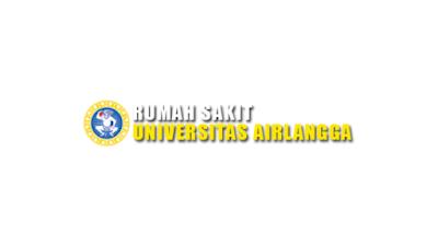 Penerimaan Tenaga Kesehatan dan Non Kesehatan Khusus RS Universitas Airlangga