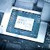 Ryzen Pro 4000 series, Processor 7nm pertama di Notebook dengan clock 4.1 Ghz dan TDP 15W