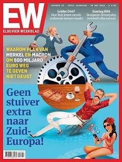 https://www.elsevierweekblad.nl/economie/achtergrond/2020/05/geen-stuiver-extra-naar-zuid-europa-207225w/
