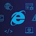 Internet Explorer : Microsoft corrige une faille critique