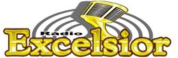 Rádio Excelsior AM de Gramado RS ao vivo
