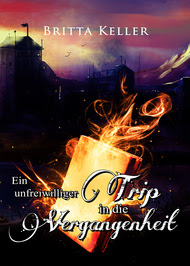 http://www.amazon.de/dp/B00X76BD0U/?_encoding=UTF8&camp=1638&creative=6742&linkCode=ur2&site-redirect=de&tag=boweyobo-21