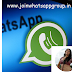 UPDATED | Incest whatsapp group links - 5000+ latest whatsapp group collection