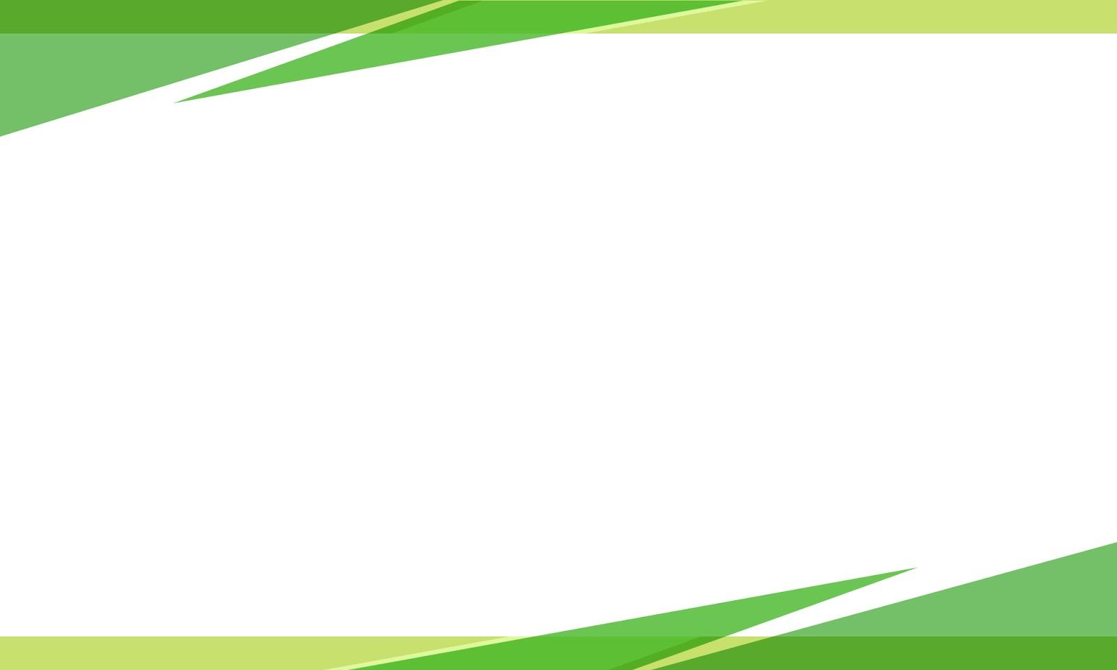 Kumpulan Background Untuk Banner Rapat - Mas Vian