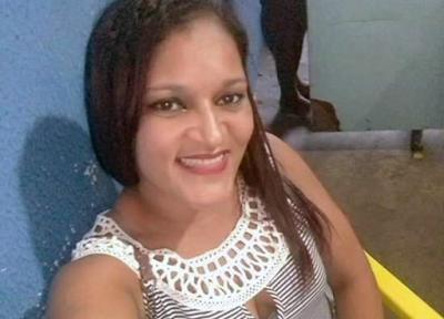 Coité-BA: Mulher é encontrada morta em pista e polícia suspeita de acidente
