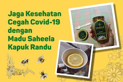 sarang madu asli manfaat sarang madu manfaat madu untuk ibu hamil trimester 3 bolehkah ibu hamil minum madu asli apakah sarang madu bisa ditelan madu dan sarangnya