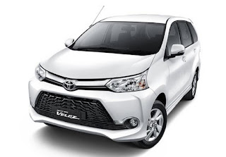 Sewa Rental Mobil Probolinggo Bandara Surabaya Malang