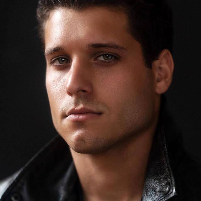 Cody Calafiore 6