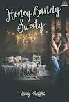 Download Novel Honey, Bunny, Sweety PDF Zenny Arieffka