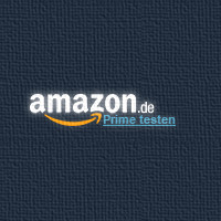 Amazon.de - Salehunters.net