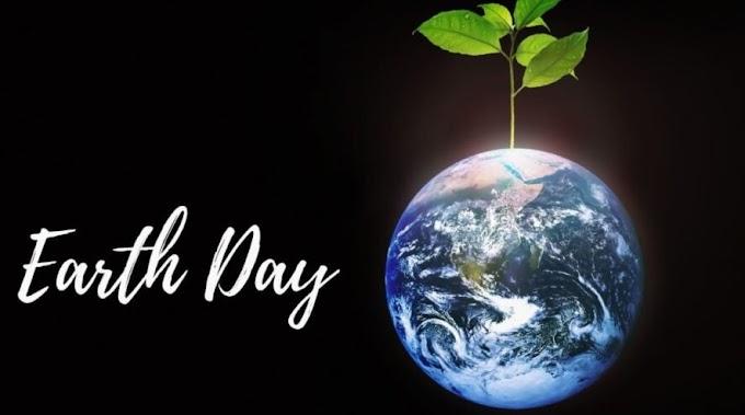"""Earth Day 2021, Copagri: """"bene accordo per neutralità climatica al 2050"""""""