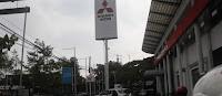 Alamat Dealer Mitsubishi Bandung