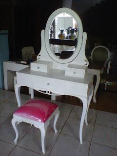 classic french furniture,Interior Classic Furniture,sell classic french furniture luxury interior home furniture