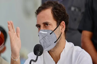 government-not-helping-covid-victing-rahul-gandhi