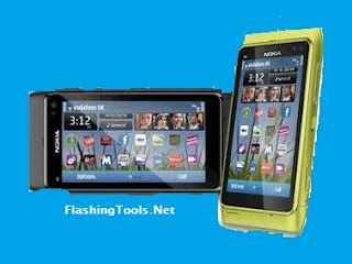 Nokia-N8-Flash-File-Flash-Tool-Download-Free