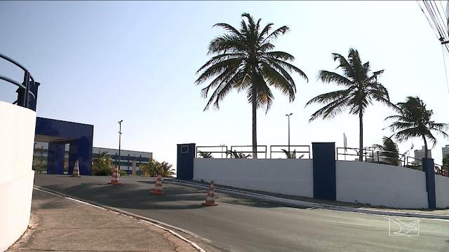Inscrições para concurso da Polícia Militar são adiadas no Maranhão