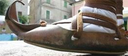 ciocia - Italia - sec XiX
