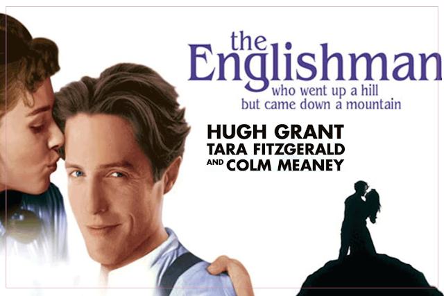 hugh-grant-filme