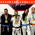 Equipe jundiaiense de jiu-jitsu faz sete campeões do Circuito Paulista