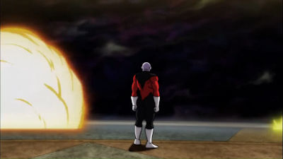 Dragon Ball Super Episode 97 Lengkap Subtitle Indonesia