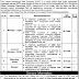 Lahore Knowledge Park Company Lahore Jobs