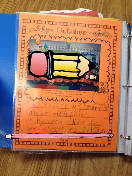 Solis' Teaching Treasures Kindergarten Memory