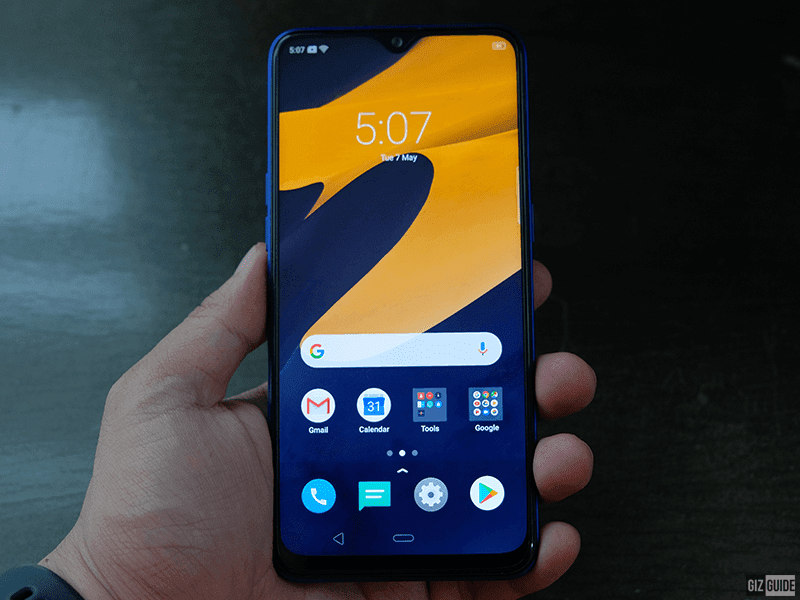 5 reasons why realme 3 Pro should be your next mid-range smartphone
