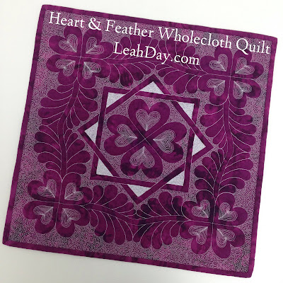 http://leahday.com/products/heart-wholecloth