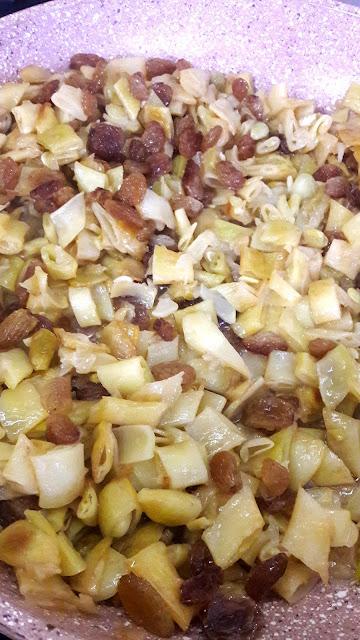 Güloannemutfakta /Farklı Tarifler ve hepsi denenmiş nefis lezzetler