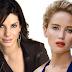 Sandra Bullock e Jennifer Lawrence podem estar em spin-off de '11 Homens e Um Segredo'