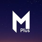 تحميل تطبيق Maki Plus