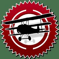 Sky Baron: War of Planes (Full Unlocked) MOD APK