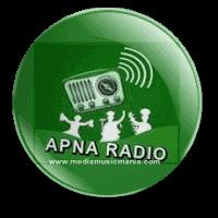 FM Apna Radio Live Online